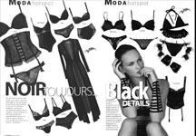 mag1 Press